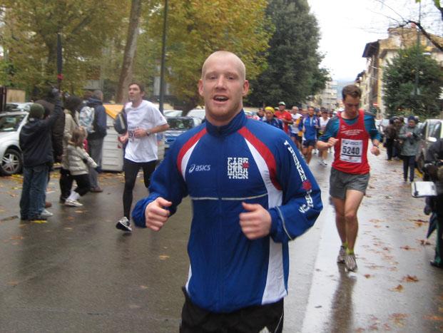 florence_marathon
