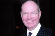 Peter Davenport , Consultant Cosmetic and Plastic Surgeon