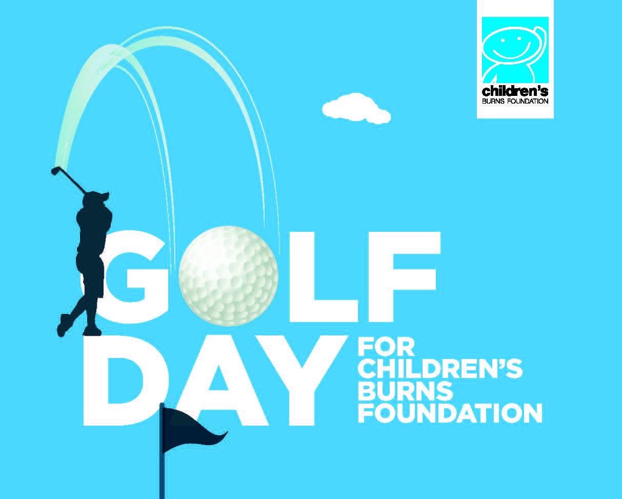 CBF Golf Day