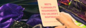 Children's Burns Foundation, CBF, Claudia Winkleman, Halloween Costumes