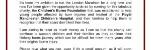 London Giving Flyer-1 (1)