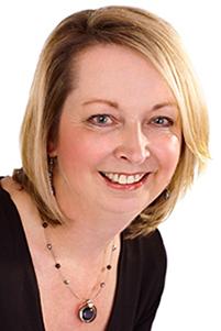 Sue Weighell FCA