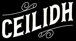 Ceilidh Update
